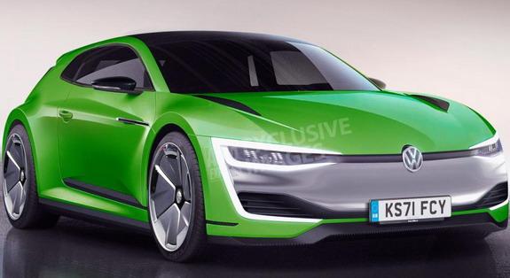 Volkswagen-Scirocco-1