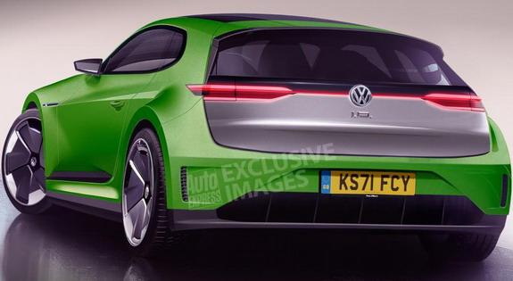 Volkswagen-Scirocco-2