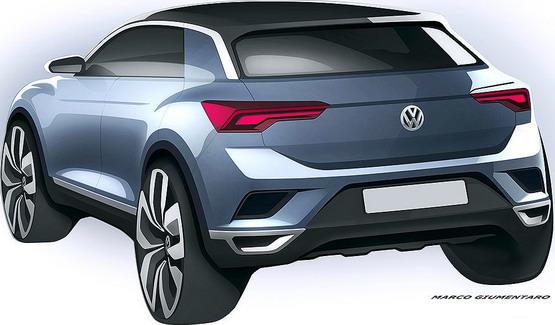Volkswagen-T-Roc-teaser-2