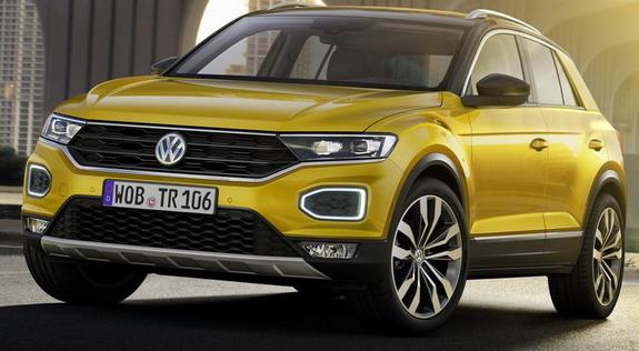 Volkswagen-T-Roc-zvanicno-1