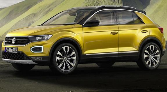 Volkswagen-T-Roc-zvanicno-2
