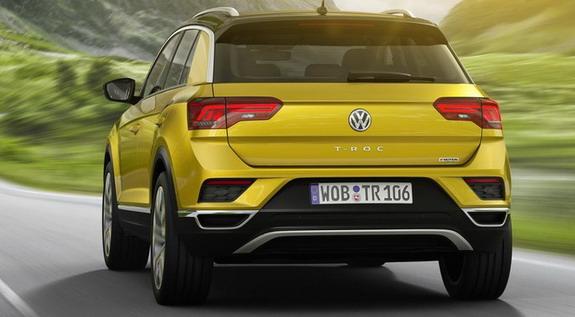 Volkswagen-T-Roc-zvanicno-3