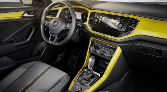 Volkswagen-T-Roc-zvanicno-4