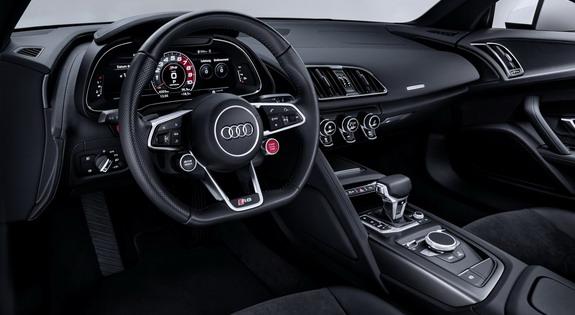 Audi-R8-V10-RWS-4
