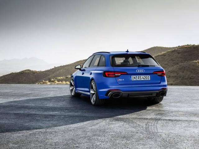 Audi-RS4-Avant-2