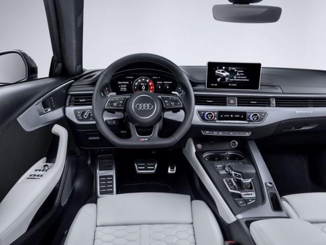 Audi-RS4-Avant-3