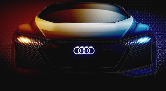 Audi-dva-koncepta-1