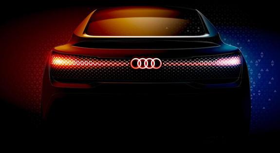 Audi-dva-koncepta-2