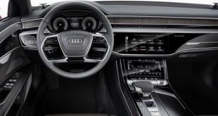 Audi preuzima odgovornost