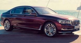 BMW-Individual-760Li-Nautor's-Swan-1