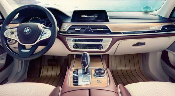 BMW-Individual-760Li-Nautor's-Swan-3