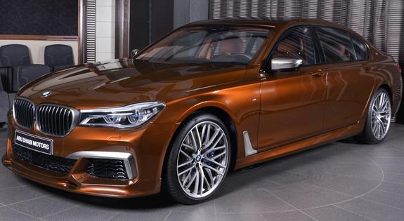 BMW-M760Li-Chestnut-1