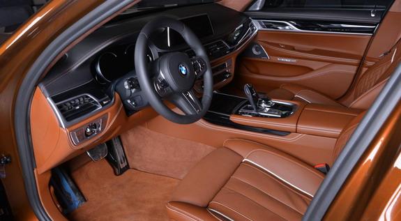 BMW-M760Li-Chestnut-3