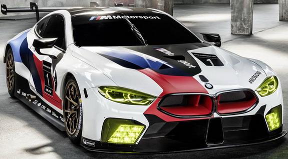 BMW-M8-GTE-1