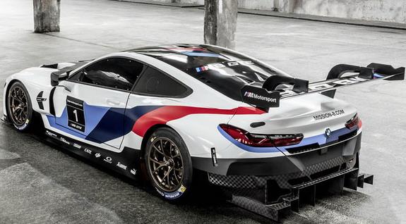 BMW-M8-GTE-3