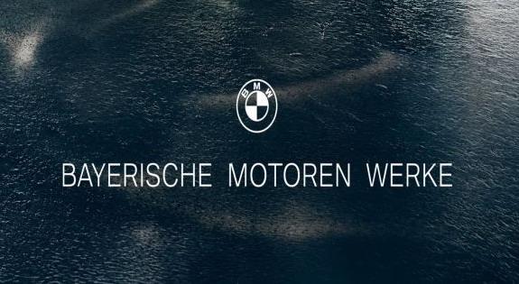 BMW-Menja-logo-za-najluksuznije-modele-1
