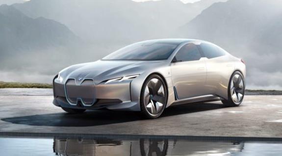 BMW-i-Vision-Dynamics-1