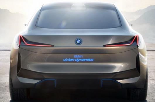BMW-i-Vision-Dynamics-2