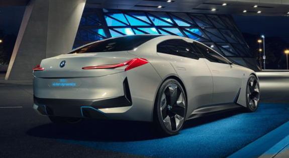 BMW-i-Vision-Dynamics-3