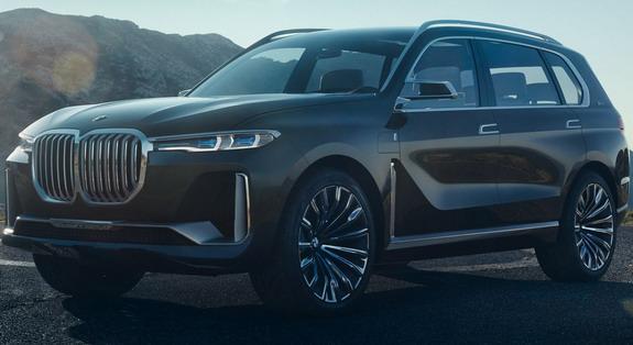 BMW-x7-iPerformance-1