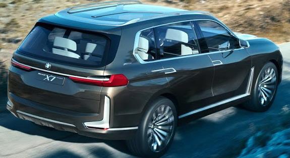 BMW-x7-iPerformance-2