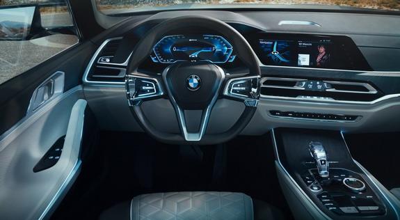 BMW-x7-iPerformance-3