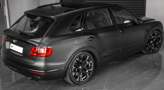 Bentley-Bentayga-Le-Mans-Kahn-2