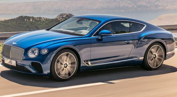 Bentley-Continental-novi-2