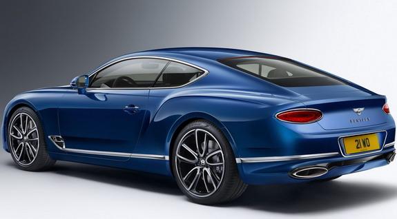Bentley-Continental-novi-3