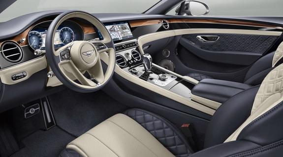 Bentley-Continental-novi-4