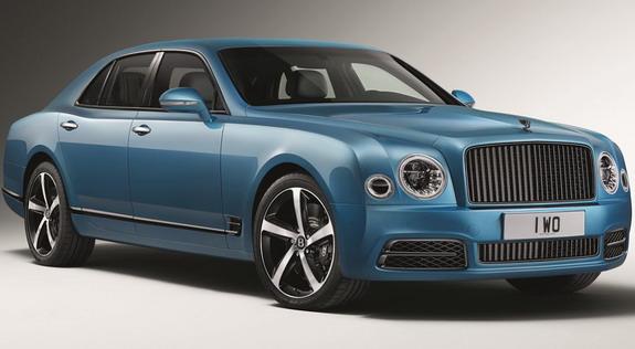 Bentley-Mulsanne-Design-Series-Mulliner-1