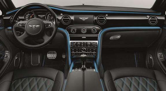 Bentley-Mulsanne-Design-Series-Mulliner-2