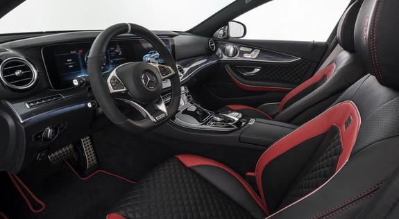 Brabus-700-Mercedes-AMG-E-63-3