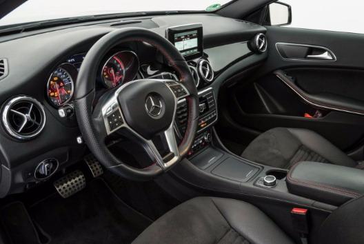 Brabus-Mercedes-GLA-220-CDI-3