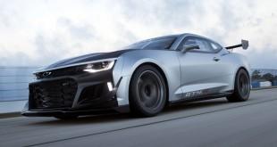 Chevrolet-Camaro-GT4R-Price-1