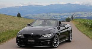 Dahler BMW i