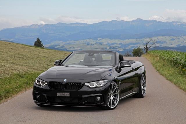 Dahler-BMW-440i-1