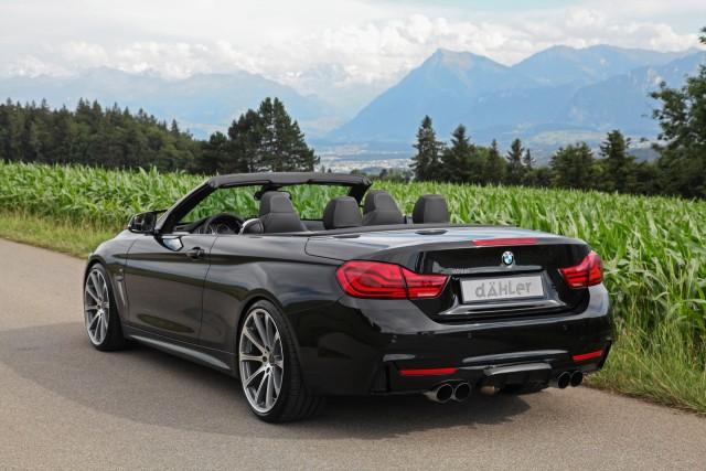 Dahler-BMW-440i-2