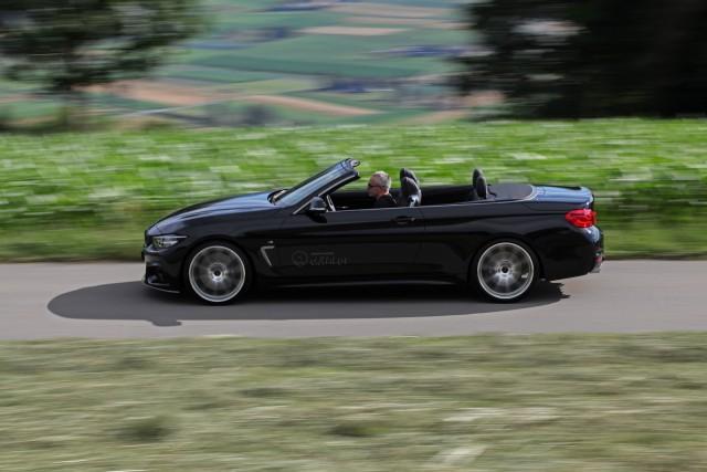 Dahler-BMW-440i-3