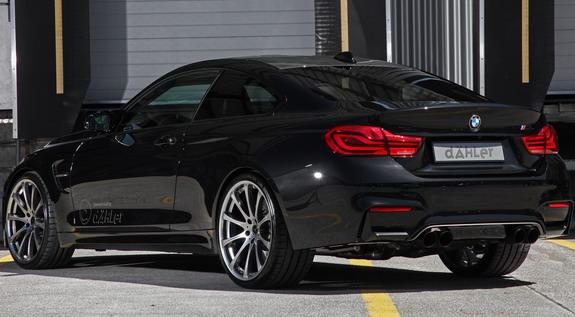 Dahler-BMW-M4-Competition-2