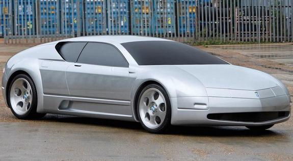 De-Tomaso-Nuova-Pantera-Prototip-1