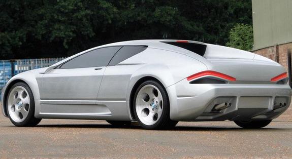 De-Tomaso-Nuova-Pantera-Prototip-3