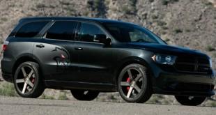 Dodge-Durango-Plum-1