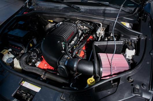 Dodge-Durango-Plum-2