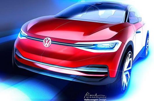 Električne-verzije-Volkswagen-modela-2030.-1