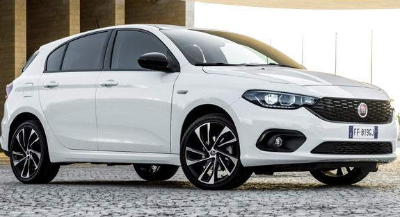 Fiat-Tipo-S-Design-1