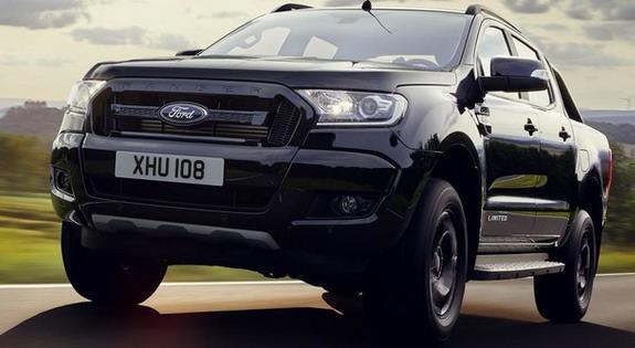 Ford-Ranger-Black-Edition-3