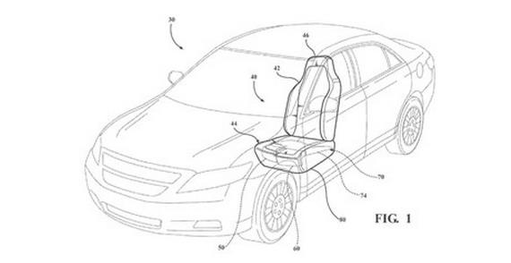 Ford-ov-novi-patent-za-bezbednost-1