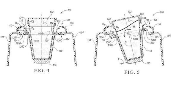 Fordov-novi-patent-2