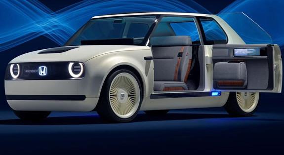 Honda-Urban-Concept-1